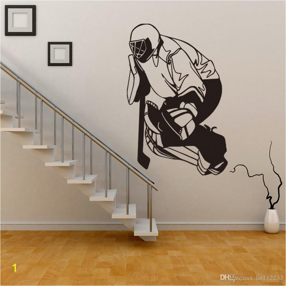 Waterproof Outdoor Wall Murals Outdoor Skier Wall Stickers Waterproof Pvc Wallpapers Murals Can Be Removable Bedroom Living Room Background Decoration the Wall Sticker the Wall