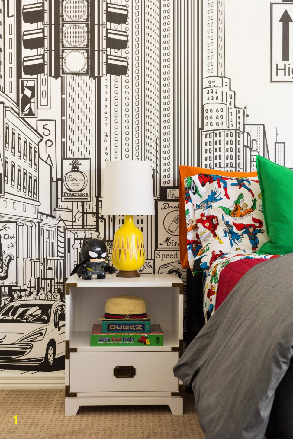 painting images cool bedroom murals wall painting for childrens bedroom wall murals painting l f145dced7a6af799