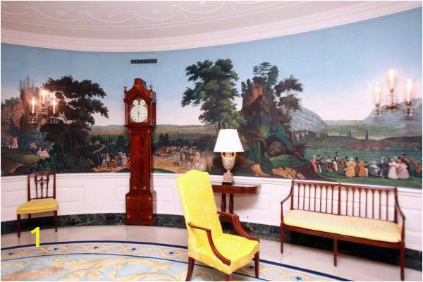 diplomatic room 2008 1