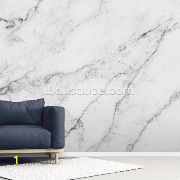 black white marble wallpaper