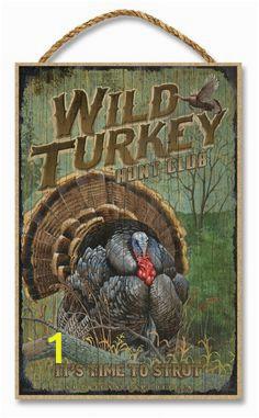 Wild Turkey Wall Murals 44 Best Wild Turkeys Images