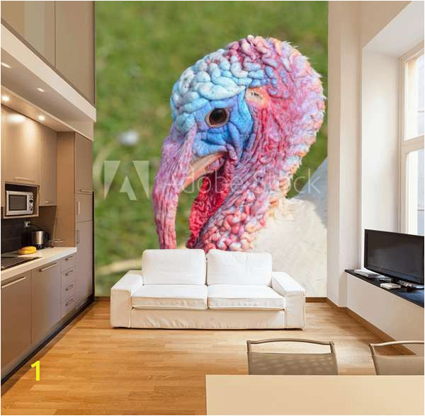 home design kichen dining room apartment pauws99 ugly turkey head D