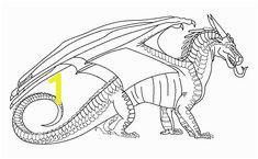 d95c ed0464eb2a fire dragon dragon head
