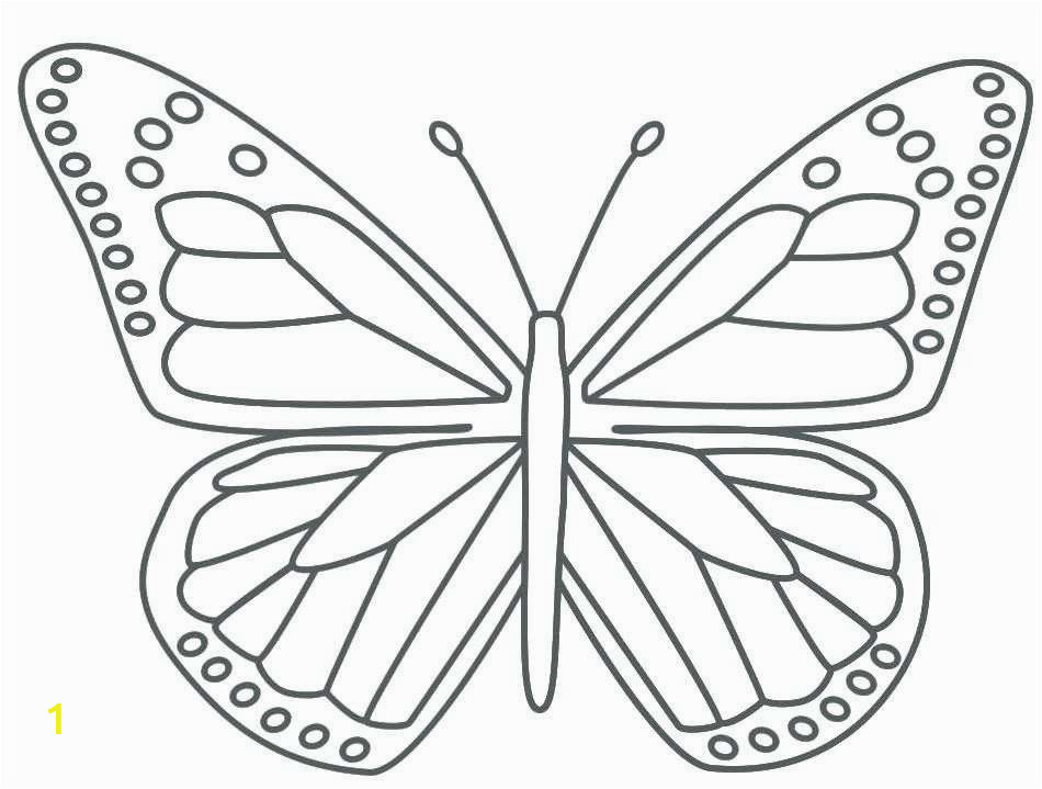 elegant coloring pages super wings to print of coloring pages super wings to print