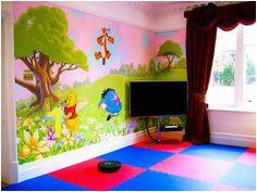 c6a7e3163f9ec324afd6e733bbdb4906 children playroom playrooms