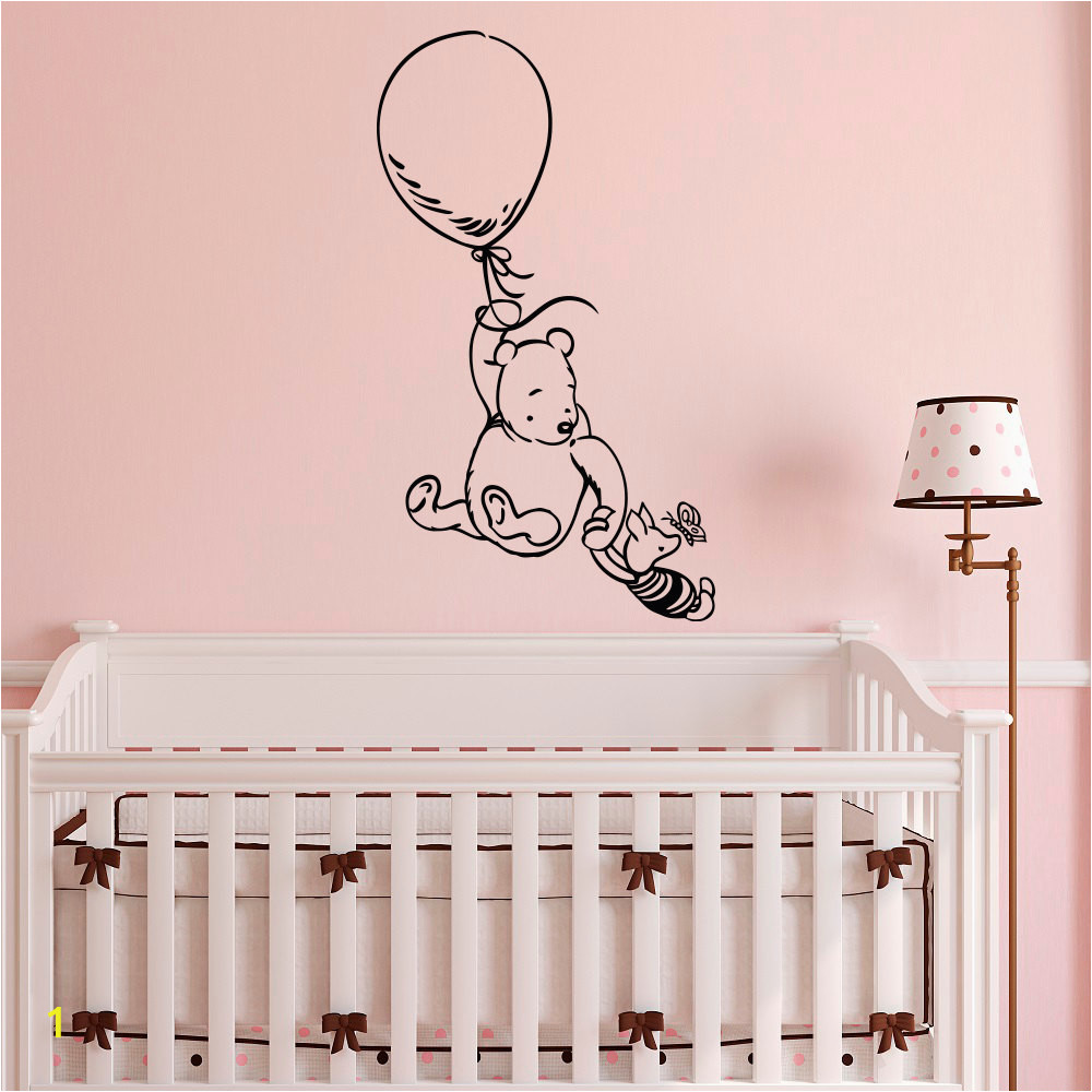 pare prices on winnie the pooh nursery wall stickers online winnie the pooh nursery wall stickers l 1d256cfc d6