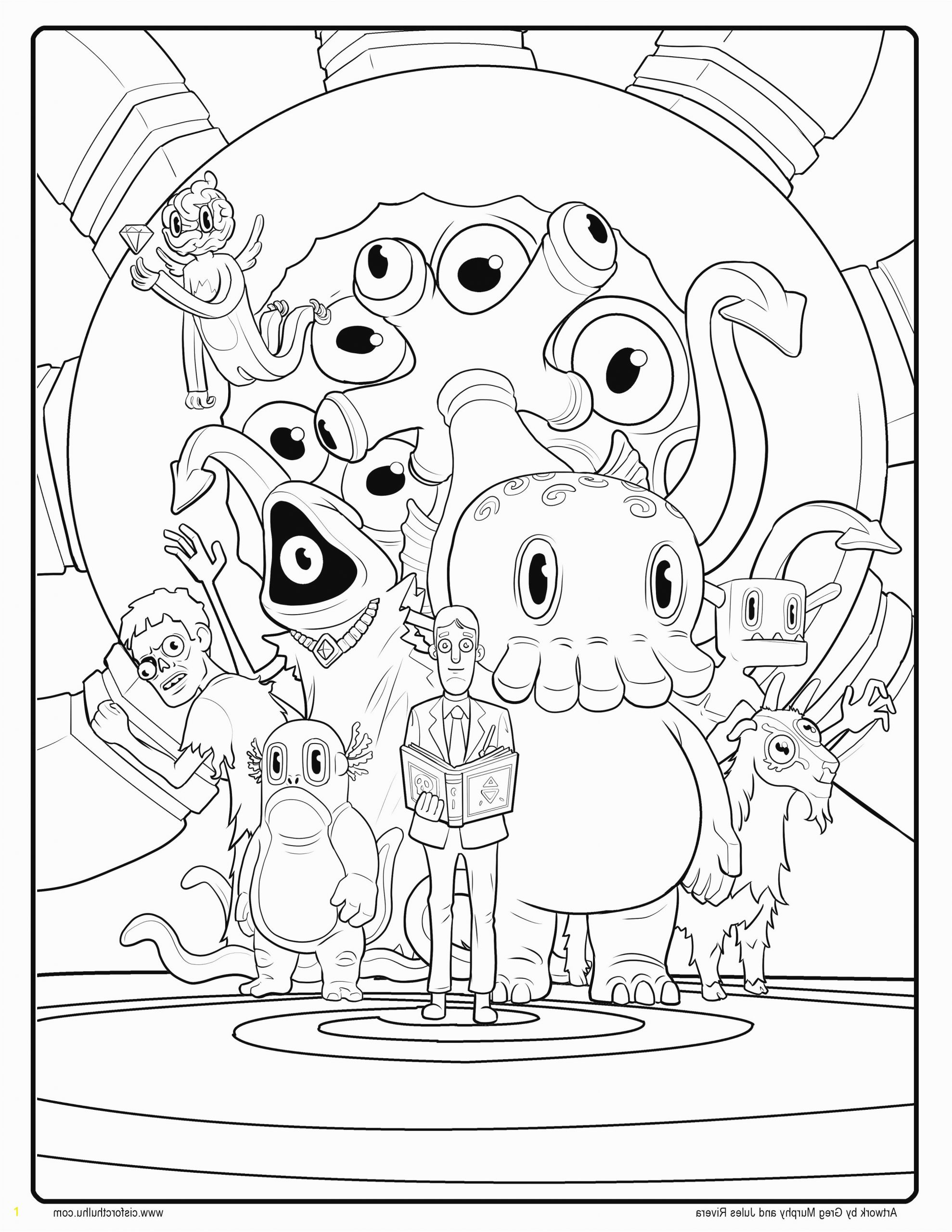 mice coloring page inspirational photos mickey mouse printables coloring pages of mice coloring page