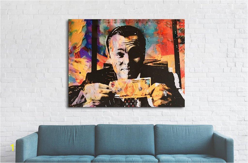 Wolf Wall StreetAbstract Art 52df 4913 8c60 3e839bb595fe 1024x1024