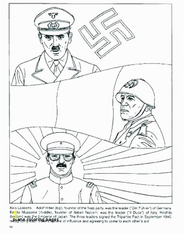 wwii coloring pages coloring pages army sol rs sol rs coloring pages world war 2 wwii planes coloring pages