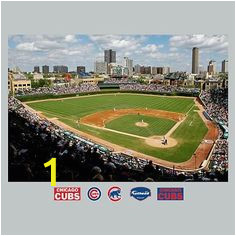 118b d3408e4f12bf7f48f8701f8 chase field go cubs go
