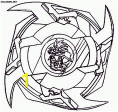 Xcalius Beyblade Coloring Pages Xcalius Beyblade Coloring Pages – Latestarticles