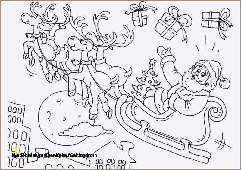 ausmalbilder kinder inspirierend 25 malvorlage jonalu ideen kostenlose of ausmalbilder kinder