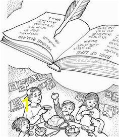 5a5e46c2342f9657d23bf0674c6cef68 roch hachana coloring pages