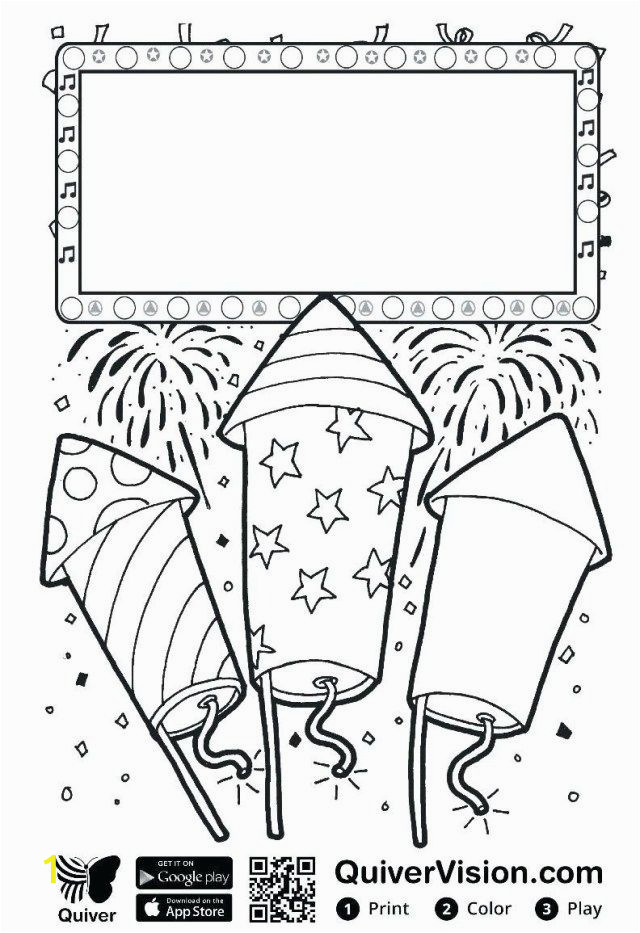3d Coloring Pages Printable Quiver Creative Picture Of David and Jonathan Coloring Page