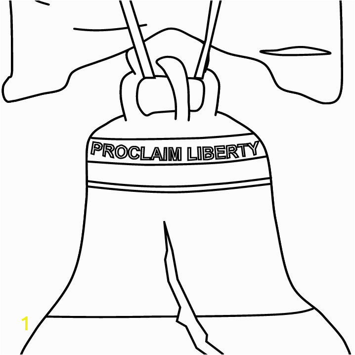 coloringws 4th of july coloring pages 5acb8e0f1d c b