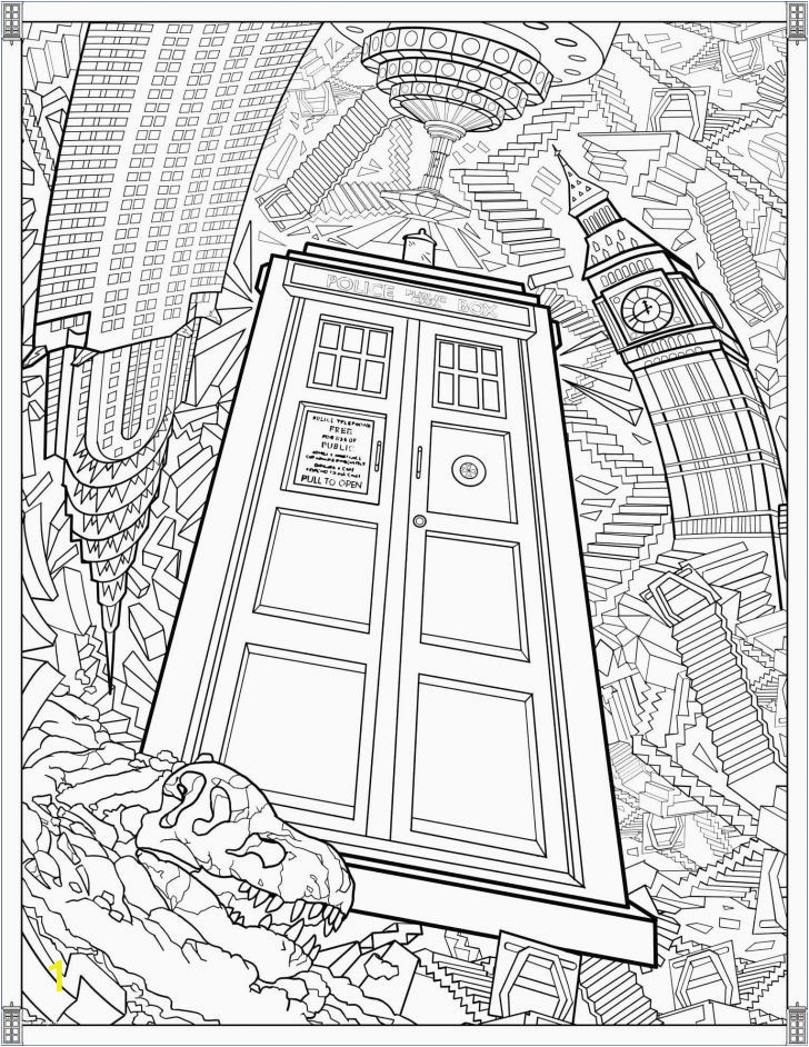 Alphabet Coloring Pages for Adults Coloring Pages Easy Printable Coloring Pages for Adults
