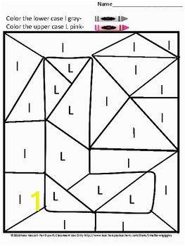 86b2061bd1e53e4f7eb3b615b184da16