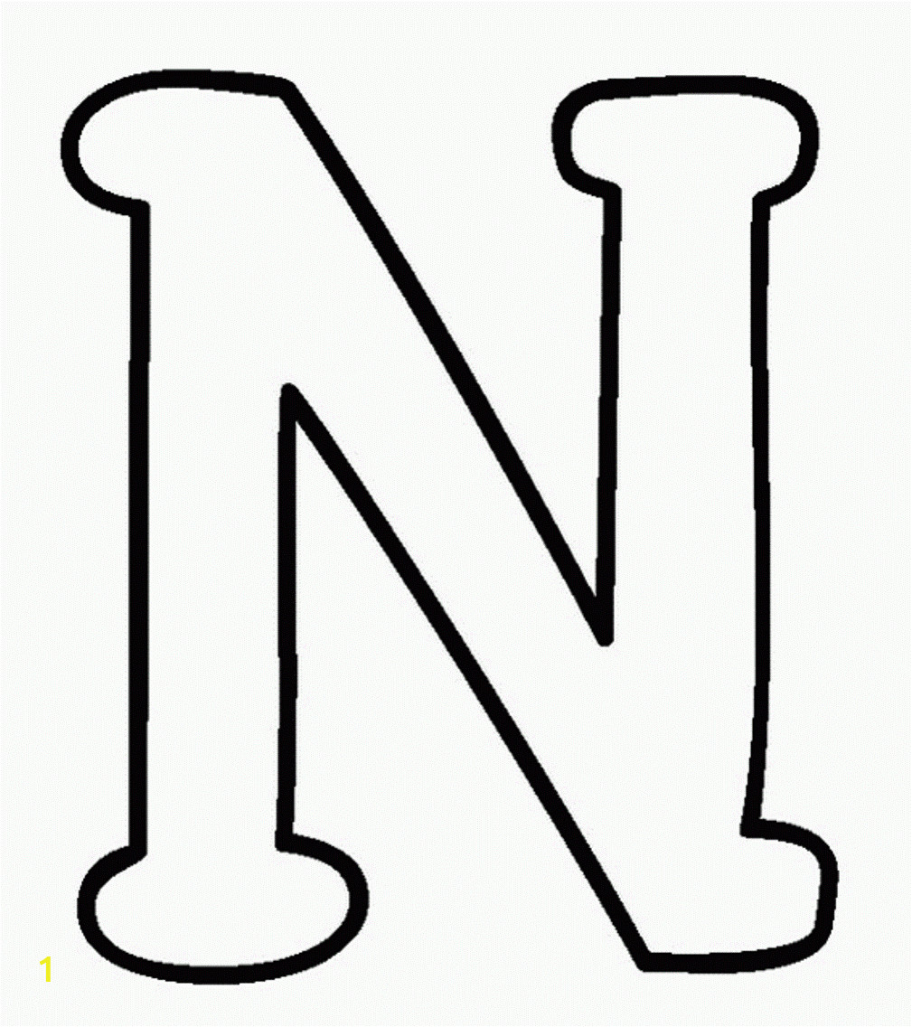 niEy57qxT