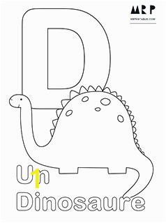 mrprintables alphabet coloring pages french d