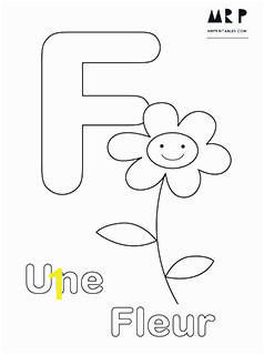 mrprintables alphabet coloring pages french f