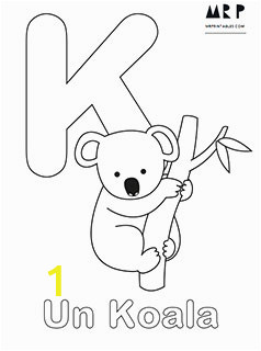 mrprintables alphabet coloring pages french k
