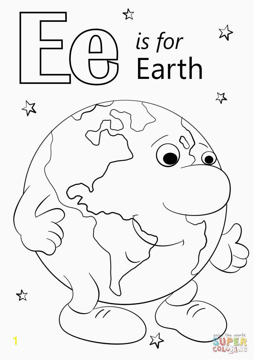 Alphabet Coloring Pages Twisty Noodle Alphabet Coloring Pages Twisty Noodle 2020
