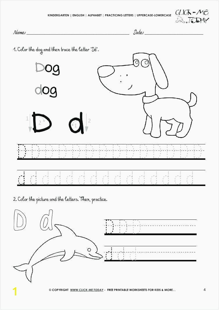 printable alphabet worksheets kindergarten free coloring alphabet worksheets pdf luxury kindergarten abc of alphabet worksheets kindergarten free