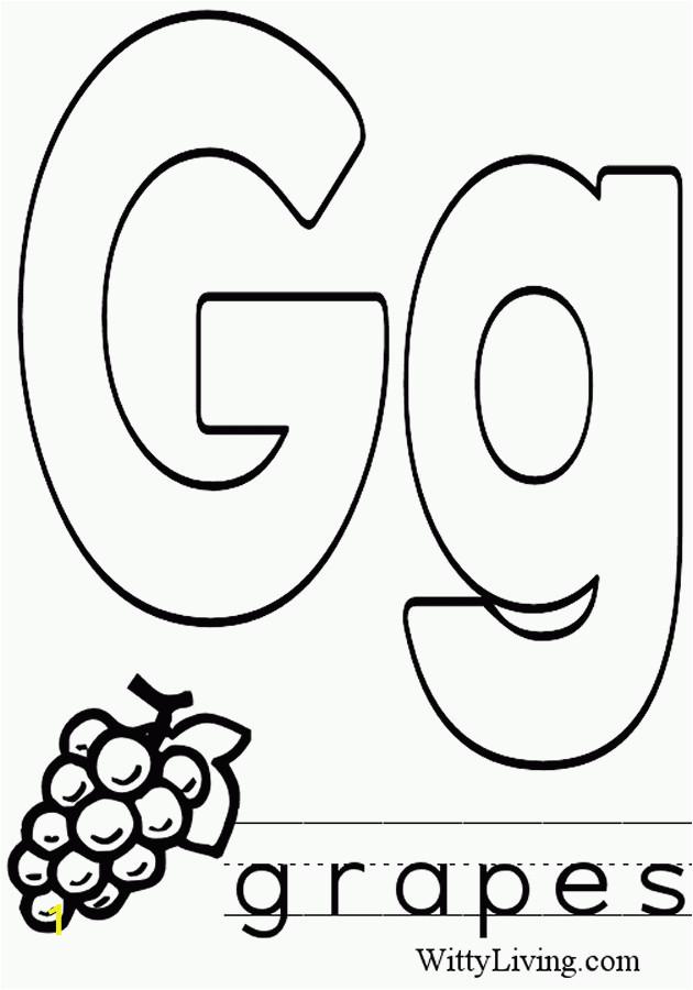 qcB5g4xc5