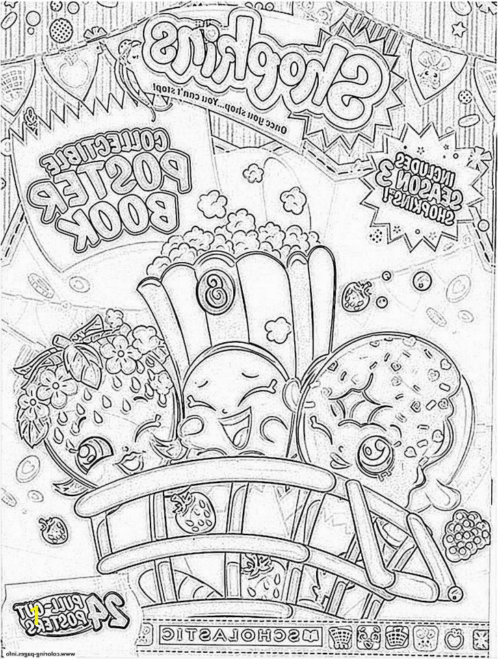 printable coloring pages for 3 year olds art 23 new graphy bowl coloring page of printable coloring pages for 3 year olds 728x963