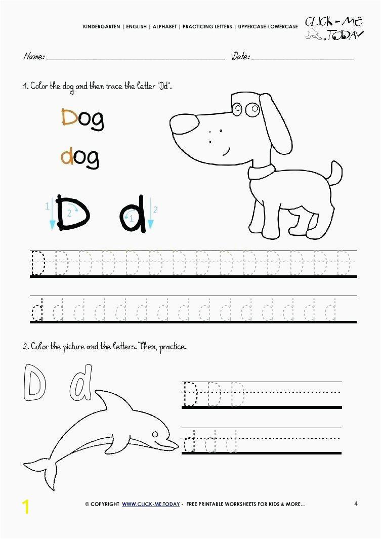 Alphabet Coloring Worksheets for Kindergarten Alphabet Coloring Pages for Preschoolers