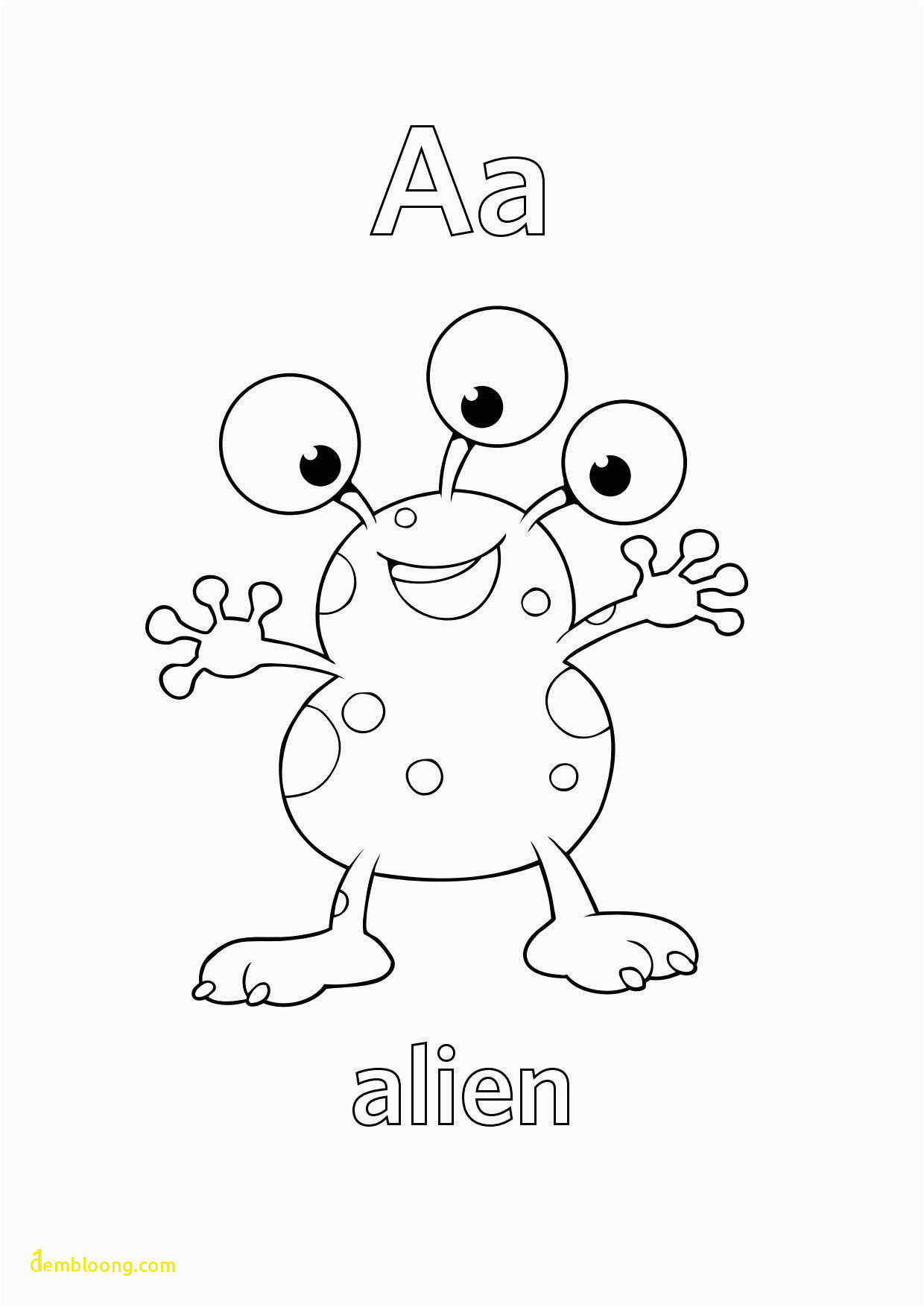 alphabet coloring pages for toddlers new coloring pages free frozen coloring pages coloring pagess of alphabet coloring pages for toddlers