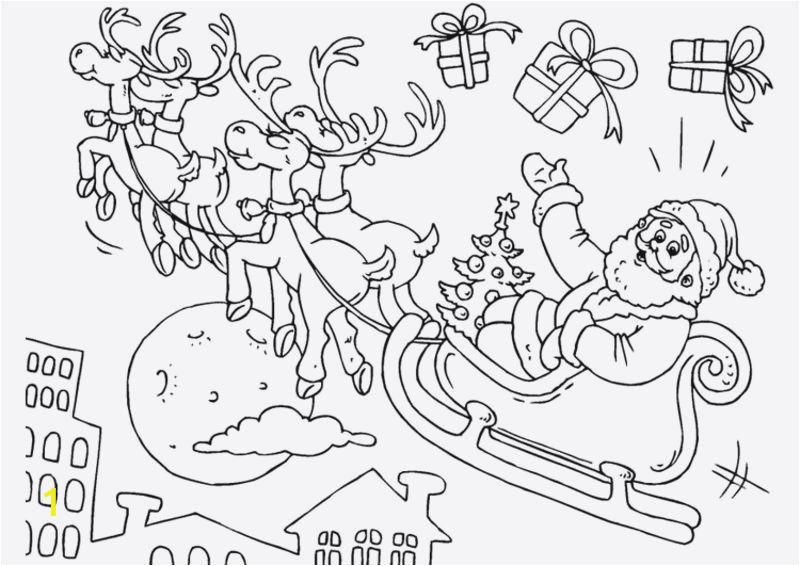 nikolaus bilder zum ausmalen az ausmalbilder of nikolaus bilder zum ausmalen schon ausmalbild weihnachten bilder zum ausmalen of nikolaus bilder zum ausmalen az ausmalbilder of nikolaus bild