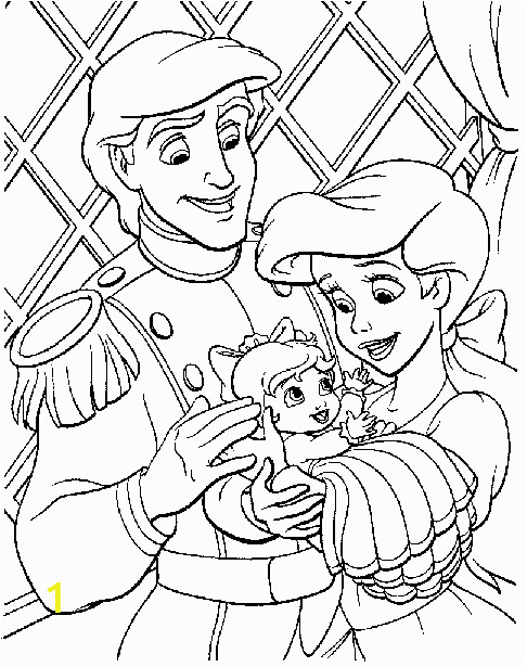 Baby Disney Characters Coloring Pages Baby Disney Princess Coloring Pages