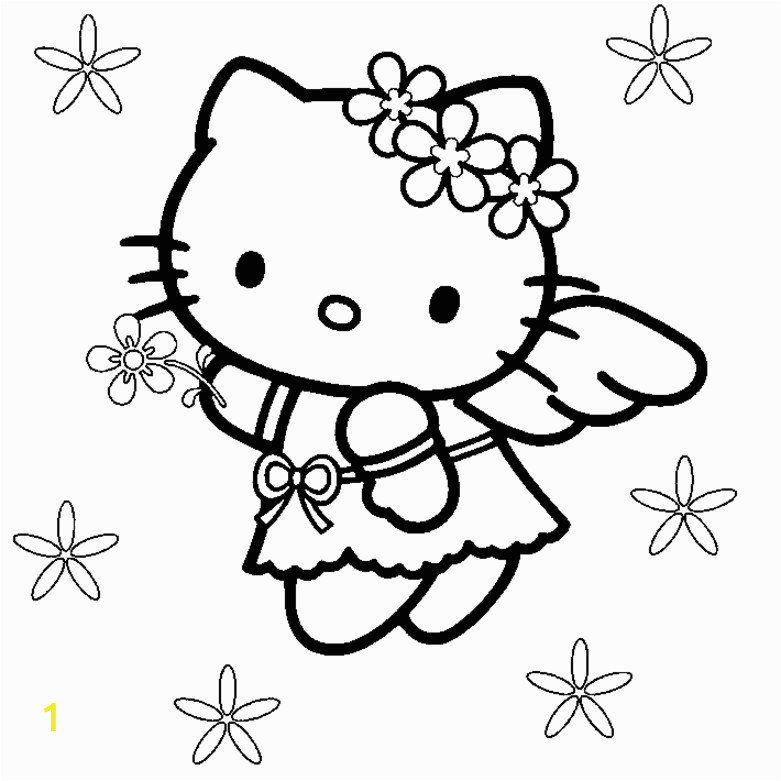 hello kitty ausmalbilder einzigartig ausmalbild hello kitty delfin elegant hello kitty ausmalbilder 05 of hello kitty ausmalbilder