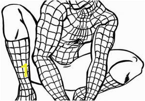 spiderman frisch spiderman coloring pages awesome spiderman free coloring pages 0 0d of spiderman 300x210