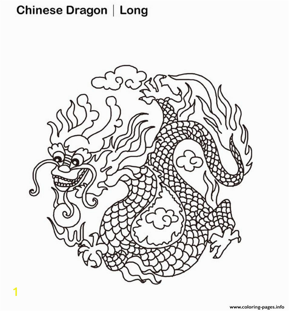 chinese new year dragon free250f