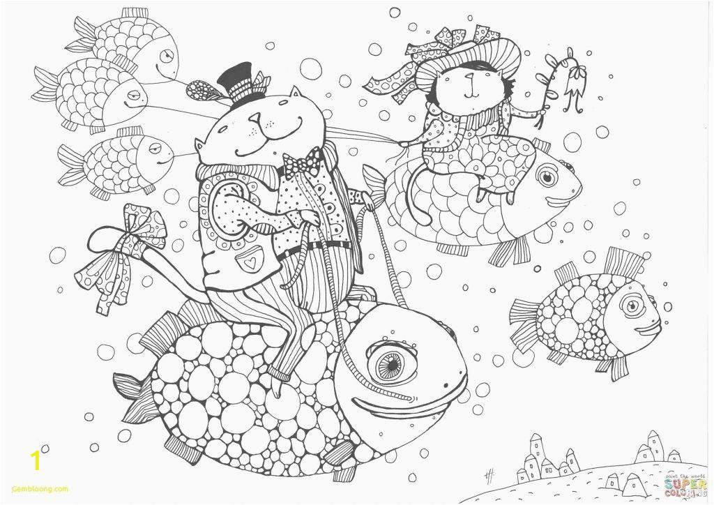 malvorlagen mandala frisch mandalas vector fresh 40 ostereier malvorlagen scoredatscore of malvorlagen mandala