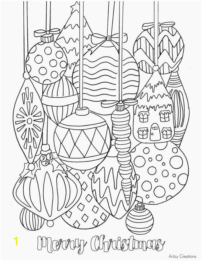 malvorlagen halloween of the best printable adult coloring pages sharpie fun inspirierend halloween ausmalbilder of malvorlagen halloween of the best printable adult coloring pages sharpie f