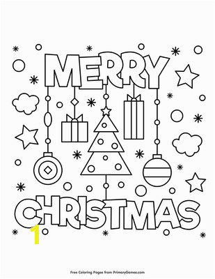 48 merry christmas