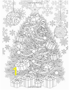Christmas Lights Coloring Pages Printable 21 Best Christmas Color Sheet Images