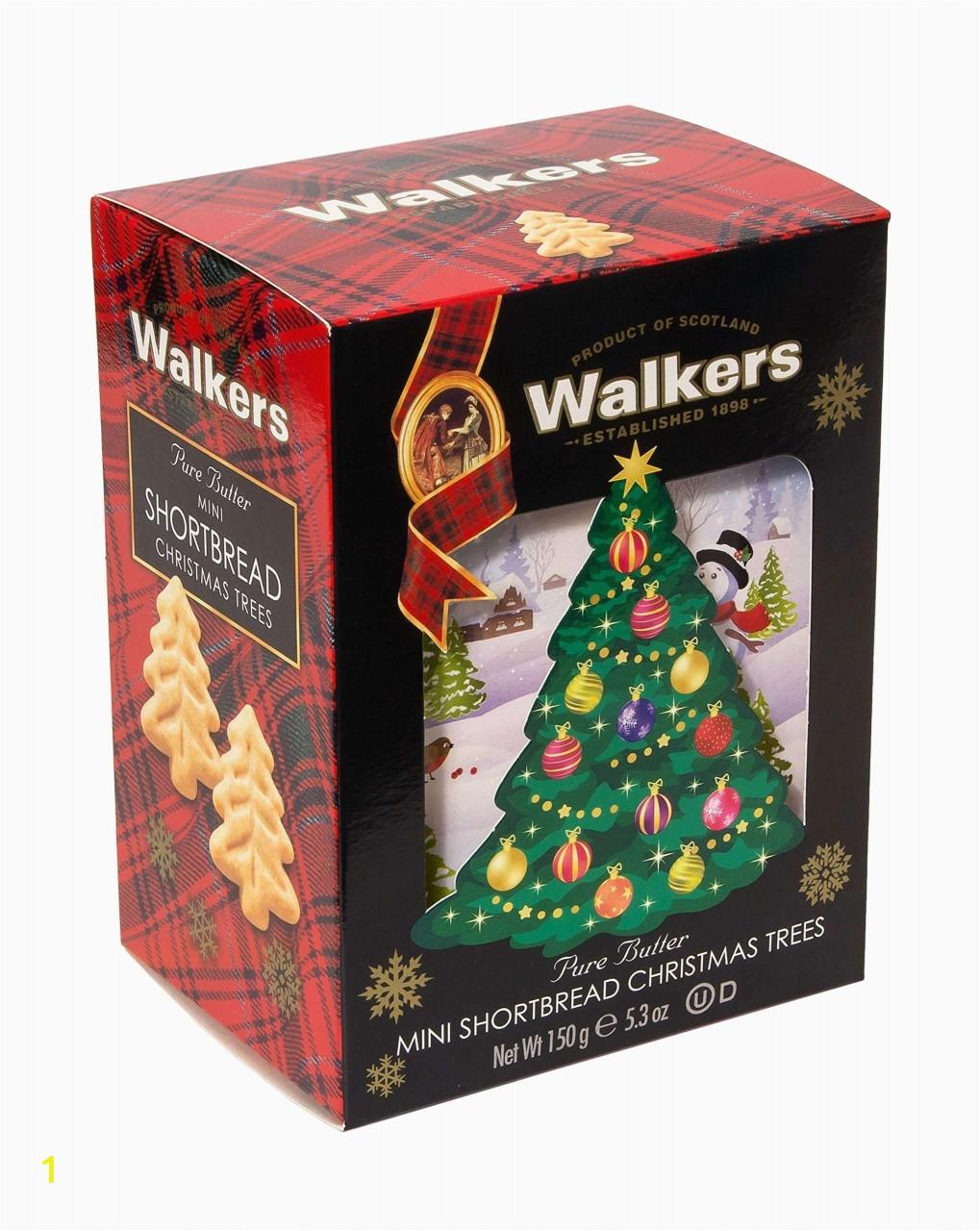 c 9 christmas lights beautiful christmas lights coloring sheet sirclaymelon from c 9 christmas lights