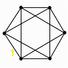 A counterexample for q 2 Q320