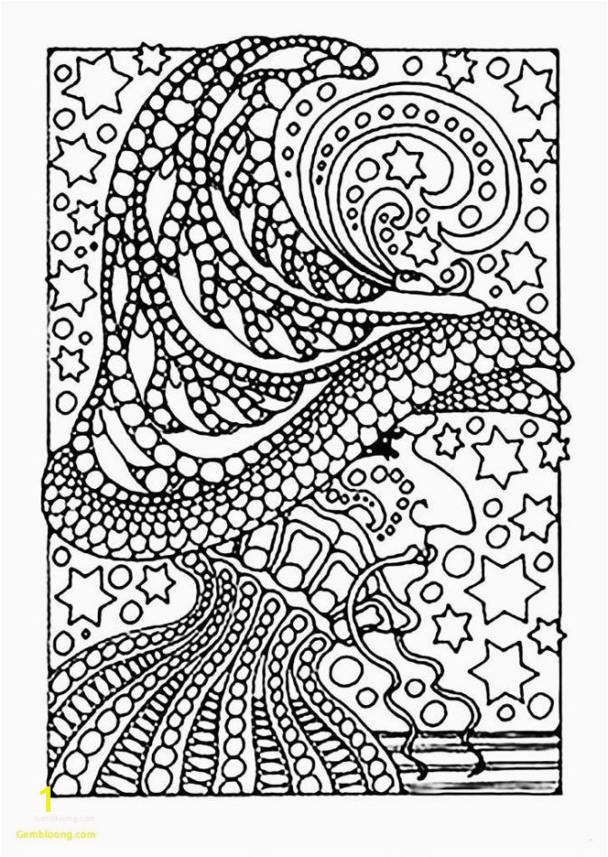 advanced coloring books new coloring pages x men tags coloring pages coloring book of advanced coloring books 672x948