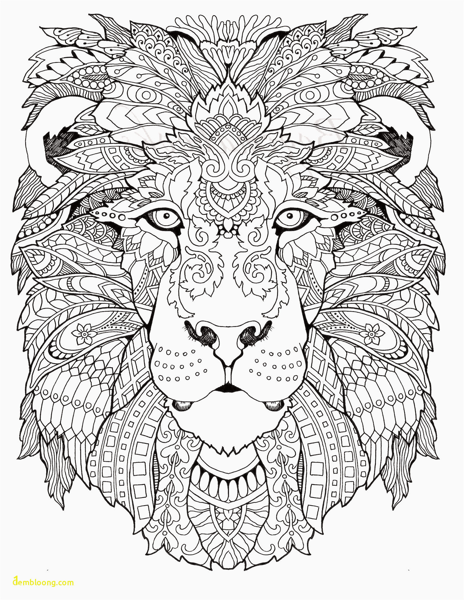 Color by Number Advanced Coloring Pages Coloring Pages Color by Number Sheets for Adults Coloring