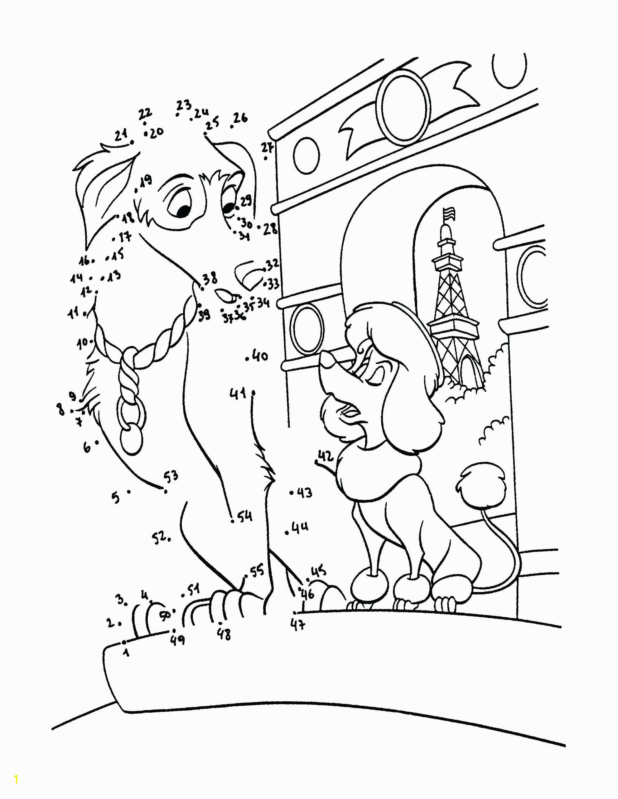 christmas color by number printables for adults art coloring pages coloring sea animals printable life of christmas color by number printables for adults