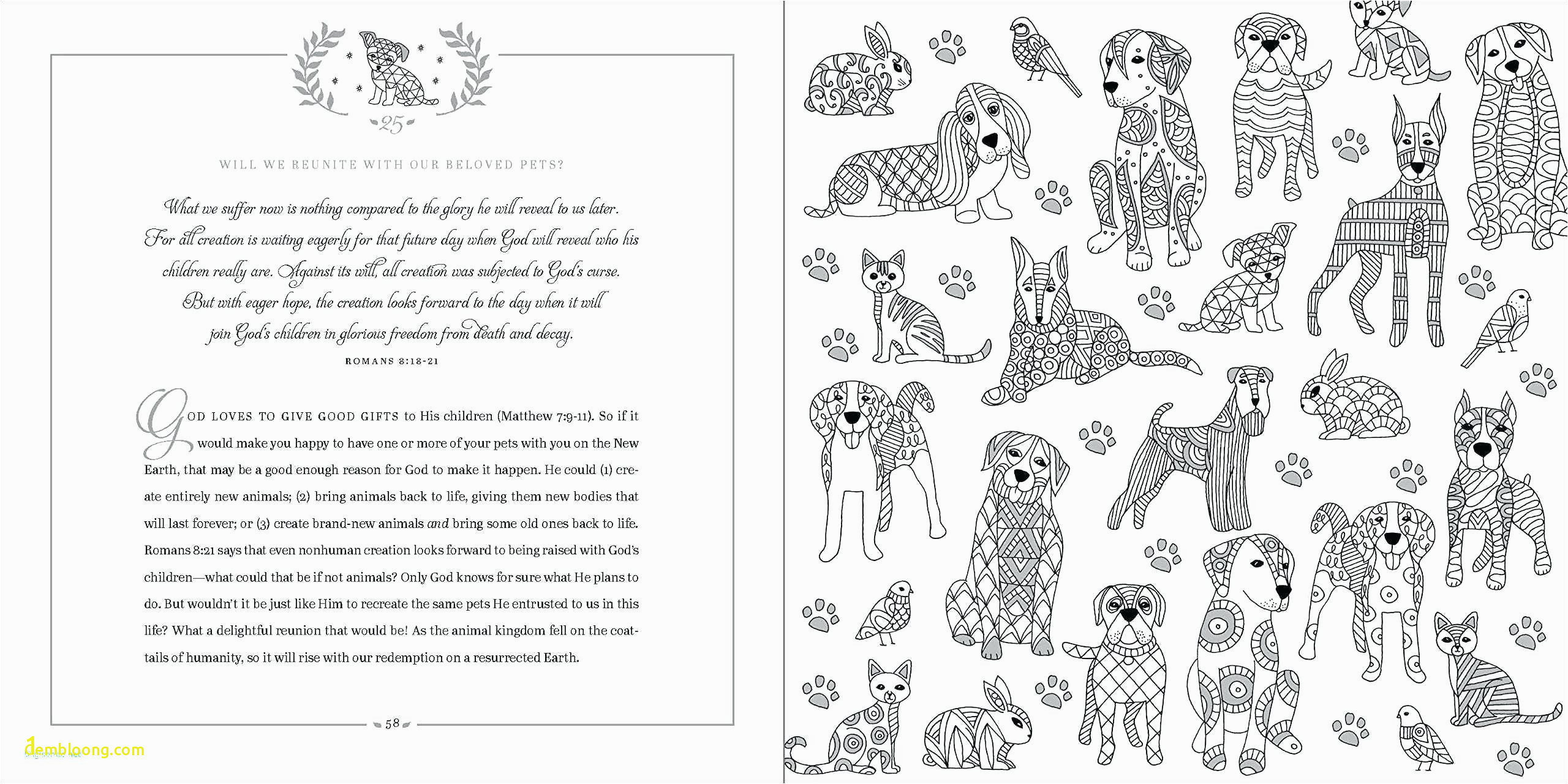 color by number sheets for adults new coloring pages adult color by number pages adult color of color by number sheets for adults