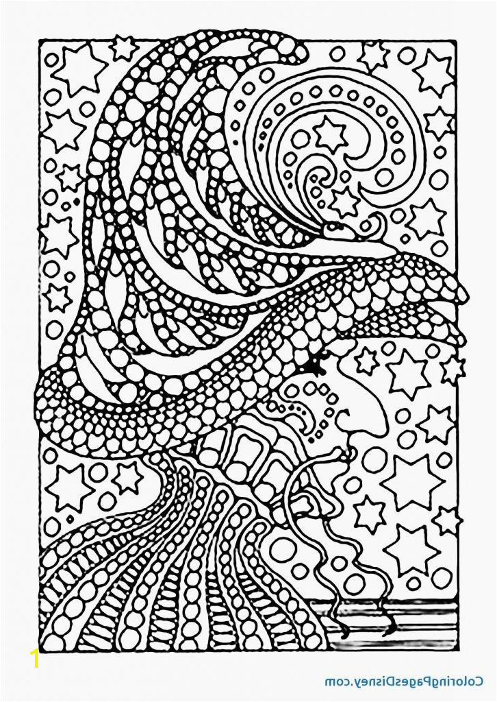 awesome coloring book games 3