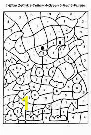 Color by Number Fall Coloring Pages Image Result for Color by Number Mosaic for Adults
