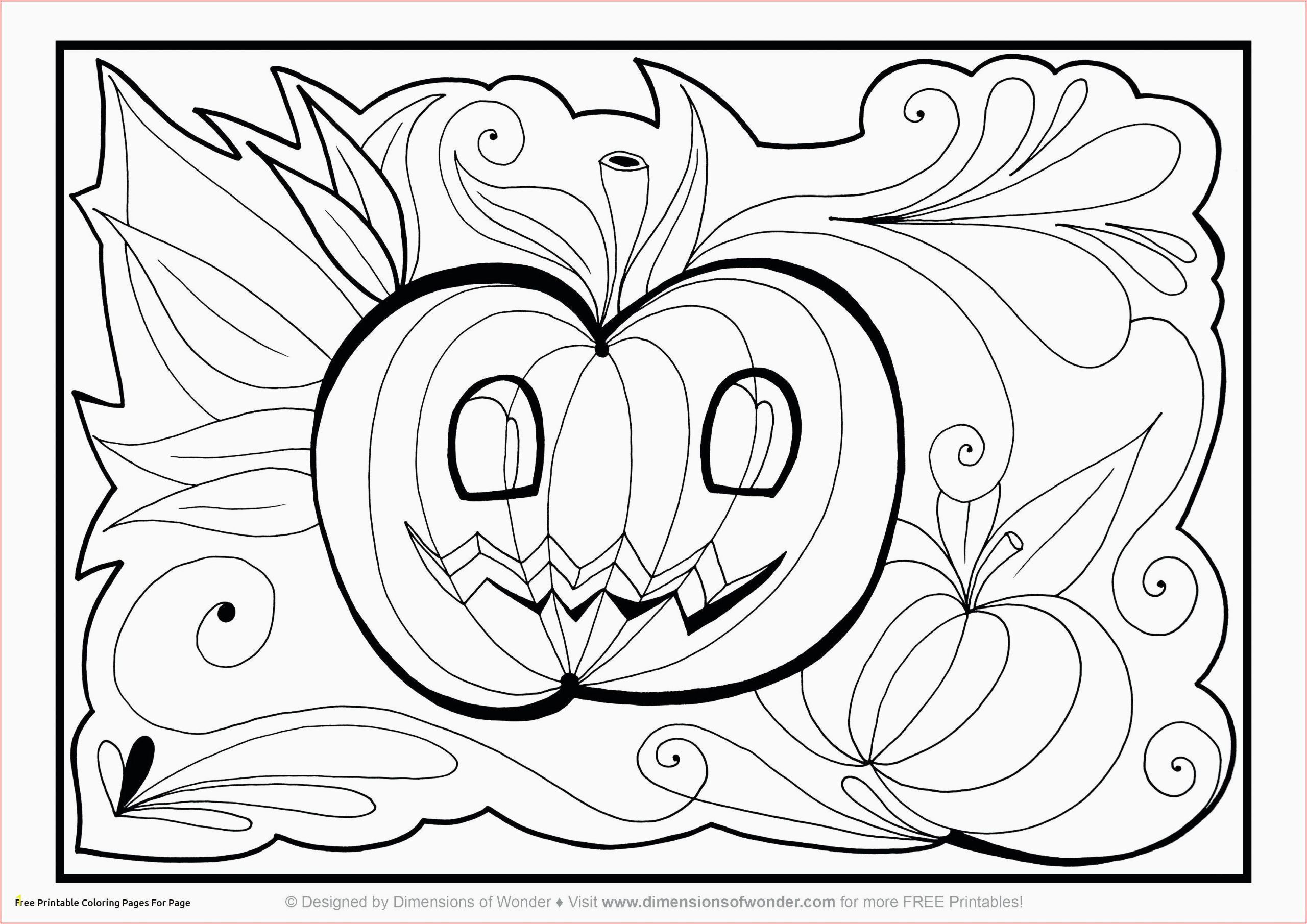 Color by Number Halloween Coloring Sheets Color by Number Coloring Books Unique Coloring Pages for