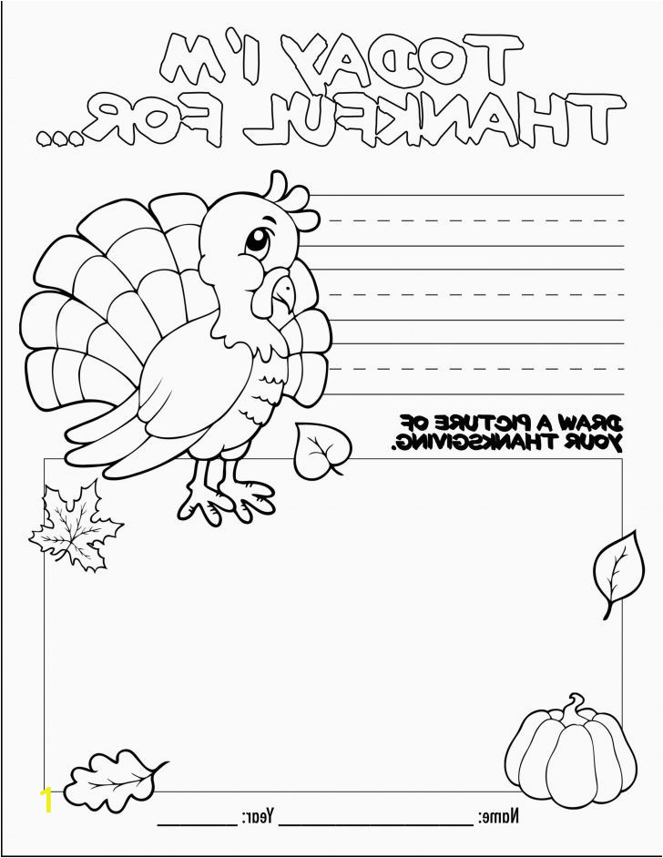 color by number coloring pages free fresh 21 awesome graphy turkey coloring sheet of color by number coloring pages free 728x942